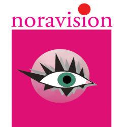 noravision.eu